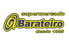 Supermercado O Barateiro